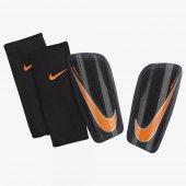 77636aa799 Imagem - Caneleira Nike Mercurial Lite