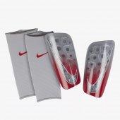 Imagem - Caneleira Nike Mercurial Lite Grd