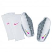 Imagem - Caneleira Nike Protegga Pro