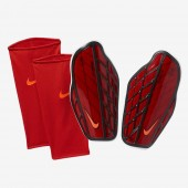 c26a06b390 Imagem - Caneleira Nike Protegga Pro