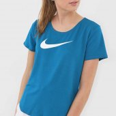 Imagem - Camiseta Nike Swoosh Run