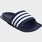 Imagem - Chinelo Adidas Adilette Comfort