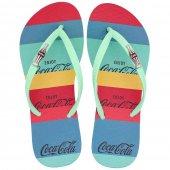 Imagem - Chinelo Coca-Cola Letnie Paski