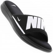 Imagem - Chinelo Nike Ultra Comfort 3 Slide