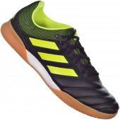 Imagem - Chuteira Adidas de Futsal Copa 19.3