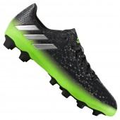 Imagem - Chuteira Adidas Messi 16.4 FG