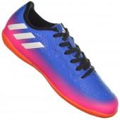 Imagem - Chuteira Adidas Messi 16.4 Indoor Jr