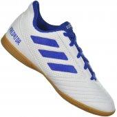 Imagem - Chuteira Adidas Predator 19.4 - Futsal