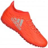 Imagem - Chuteira Adidas X 16.3 TF
