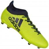 Imagem - Chuteira Adidas X 17.3 Campo