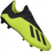 Imagem - Chuteira Adidas X 18.3 Campo