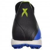 Imagem - Chuteira Adidas X Tango 18.3 Society