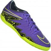 Imagem - Chuteira Nike Hypervenom Phelon IC