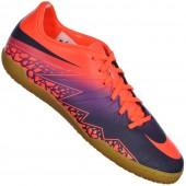 Imagem - Chuteira Nike Hypervenom Phelon II Indoor/Court