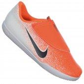 Imagem - Chuteira Nike Jr. Mercurial Vapor XII Club Infantil Futsal