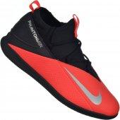 Imagem - Chuteira Nike Jr. Phantom Vision 2 Club IC - Futsal