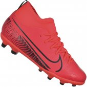 Imagem - Chuteira Nike Jr. Superfly 7 Club - Campo