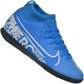 Imagem - Chuteira Nike Jr. Superfly 7 Club IC - Futsal