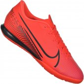 Imagem - Chuteira Nike Jr. Vapor 13 Academy IC - Futsal