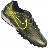 Imagem - Chuteira Nike Magista Ola TF