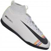 Imagem - Chuteira Nike Mercurial Superfly 6 Futsal
