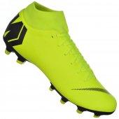 Imagem - Chuteira Nike Mercurial Superfly VI Club Campo