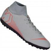 Imagem - Chuteira Nike Mercurial Superflyx