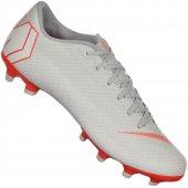 Imagem - Chuteira Nike Mercurial Vapor 12 Campo