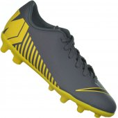 Imagem - Chuteira Nike Mercurial Vapor 12 Club Campo