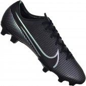 Imagem - Chuteira Nike Mercurial Vapor 13 Academy - Campo