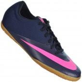 Imagem - Chuteira Nike Mercurial X Pro IC
