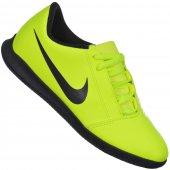 Imagem - Chuteira Nike Phantom Venom Club Futsal Jr