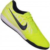 Imagem - Chuteira Nike Phanton Venom Academy Futsal