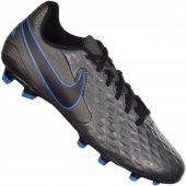 Imagem - Chuteira Nike Tiempo Legend 8 Academy