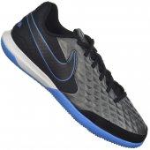 Imagem - Chuteira Nike Tiempo Legend 8 Academy Fustal