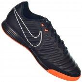 Imagem - Chuteira Nike Tiempox 7 Academy Indoor