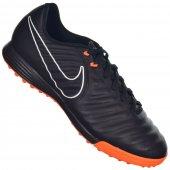 Imagem - Chuteira Nike Tiempox 7 Academy Society