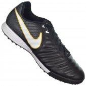 Imagem - Chuteira Nike TiempoX Ligera IV