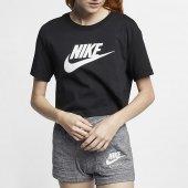 Imagem - Cropped Nike Sportswear Essential