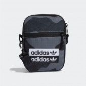 Imagem - Shoulder Bag Adidas Camo Vocal Fest