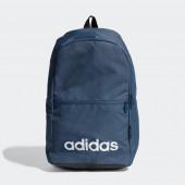Imagem - Mochila Adidas Linear Classic Daily