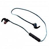 Imagem - Fone de Ouvido Sinergy Sports Bluetooth Estéreo SS 810X