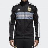 Imagem - Jaqueta Adidas 3-Stripes Argentina 2018
