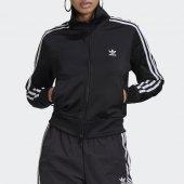 Imagem - Jaqueta Adidas Classics Firebird