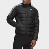 Imagem - Jaqueta Adidas Essentials Down