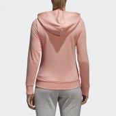 Imagem - Jaqueta Adidas Essentials Solid
