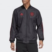 Imagem - Jaqueta Adidas Manchester United