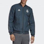 Imagem - Jaqueta Adidas Real Madrid
