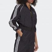 Imagem - Jaqueta Corta-vento Adidas Adicolor Classics