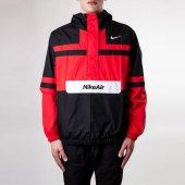 Imagem - Jaqueta Corta-vento Nike Air